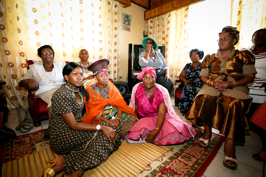a traditional wedding the acceptance francois van zyl wedding engagement wildlife