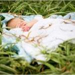BABY CHRISTIEEN by Francois van Zyl | Wedding, Engagement, Wildlife & Portait photographer, Bloemfontein, Free State, South Africa IMG_6927