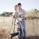 LEON & FREDA'S PRE-WEDDING by Francois van Zyl | Wedding, Engagement, Wildlife & Portait photographer, Bloemfontein, Free State, South Africa IMG_3470