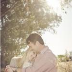 LEON & FREDA'S PRE-WEDDING by Francois van Zyl | Wedding, Engagement, Wildlife & Portait photographer, Bloemfontein, Free State, South Africa IMG_3478