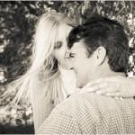 LEON & FREDA'S PRE-WEDDING by Francois van Zyl | Wedding, Engagement, Wildlife & Portait photographer, Bloemfontein, Free State, South Africa IMG_3517