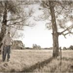LEON & FREDA'S PRE-WEDDING by Francois van Zyl | Wedding, Engagement, Wildlife & Portait photographer, Bloemfontein, Free State, South Africa IMG_3577-Edit