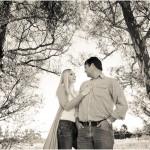 LEON & FREDA'S PRE-WEDDING by Francois van Zyl | Wedding, Engagement, Wildlife & Portait photographer, Bloemfontein, Free State, South Africa IMG_3588