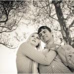 LEON & FREDA'S PRE-WEDDING by Francois van Zyl | Wedding, Engagement, Wildlife & Portait photographer, Bloemfontein, Free State, South Africa IMG_3599-Edit