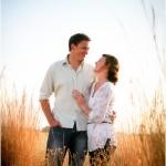 CORNE & WALTI'S PRE-WEDDING by Francois van Zyl   Wedding, Engagement, Wildlife & Portait photographer, Bloemfontein, Free State, South Africa IMG_5462-Edit