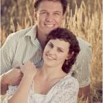CORNE & WALTI'S PRE-WEDDING by Francois van Zyl   Wedding, Engagement, Wildlife & Portait photographer, Bloemfontein, Free State, South Africa IMG_5554