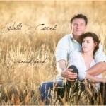 CORNE & WALTI'S PRE-WEDDING by Francois van Zyl   Wedding, Engagement, Wildlife & Portait photographer, Bloemfontein, Free State, South Africa IMG_5568-Edit-Edit