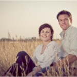 CORNE & WALTI'S PRE-WEDDING by Francois van Zyl   Wedding, Engagement, Wildlife & Portait photographer, Bloemfontein, Free State, South Africa IMG_5577-Edit