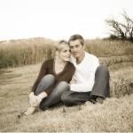 DIRK & CHARMAINE'S PRE-WEDDING by Francois van Zyl | Wedding, Engagement, Wildlife & Portait photographer, Bloemfontein, Free State, South Africa IMG_3345-Edit
