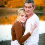 DIRK & CHARMAINE'S PRE-WEDDING by Francois van Zyl | Wedding, Engagement, Wildlife & Portait photographer, Bloemfontein, Free State, South Africa IMG_3392-Edit
