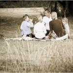 DIRK & CHARMAINE'S PRE-WEDDING by Francois van Zyl | Wedding, Engagement, Wildlife & Portait photographer, Bloemfontein, Free State, South Africa IMG_8340-Edit