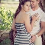 MARNUS & TENEILLE'S COUPLE SHOOT by Francois van Zyl | Wedding, Engagement, Wildlife & Portait photographer, Bloemfontein, Free State, South Africa DSC_1762