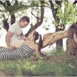 MARNUS & TENEILLE'S COUPLE SHOOT by Francois van Zyl | Wedding, Engagement, Wildlife & Portait photographer, Bloemfontein, Free State, South Africa DSC_1767