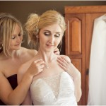 LEON & FREDA'S WEDDING SHOOT by Francois van Zyl   Wedding, Engagement, Wildlife & Portait photographer, Bloemfontein, Free State, South Africa IMG_4143