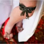LEON & FREDA'S WEDDING SHOOT by Francois van Zyl   Wedding, Engagement, Wildlife & Portait photographer, Bloemfontein, Free State, South Africa IMG_4166-Edit