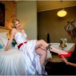 LEON & FREDA'S WEDDING SHOOT by Francois van Zyl   Wedding, Engagement, Wildlife & Portait photographer, Bloemfontein, Free State, South Africa IMG_4167-Edit