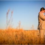 LEON & FREDA'S WEDDING SHOOT by Francois van Zyl   Wedding, Engagement, Wildlife & Portait photographer, Bloemfontein, Free State, South Africa IMG_4379-Edit