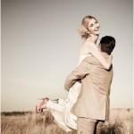 LEON & FREDA'S WEDDING SHOOT by Francois van Zyl   Wedding, Engagement, Wildlife & Portait photographer, Bloemfontein, Free State, South Africa IMG_4415
