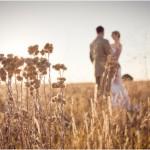 LEON & FREDA'S WEDDING SHOOT by Francois van Zyl   Wedding, Engagement, Wildlife & Portait photographer, Bloemfontein, Free State, South Africa IMG_4443-Edit-2