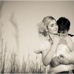 LEON & FREDA'S WEDDING SHOOT by Francois van Zyl   Wedding, Engagement, Wildlife & Portait photographer, Bloemfontein, Free State, South Africa IMG_4573