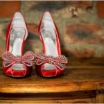 LEON & FREDA'S WEDDING SHOOT by Francois van Zyl   Wedding, Engagement, Wildlife & Portait photographer, Bloemfontein, Free State, South Africa IMG_8618-Edit