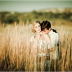 LEON & FREDA'S WEDDING SHOOT by Francois van Zyl   Wedding, Engagement, Wildlife & Portait photographer, Bloemfontein, Free State, South Africa IMG_8888-Edit