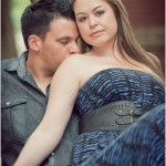 MARNUS & CHELENE'S PRE-WEDDING SHOOT by Francois van Zyl | Wedding, Engagement, Wildlife & Portait photographer, Bloemfontein, Free State, South Africa DSC_2355
